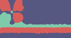 AAS 230 Logo