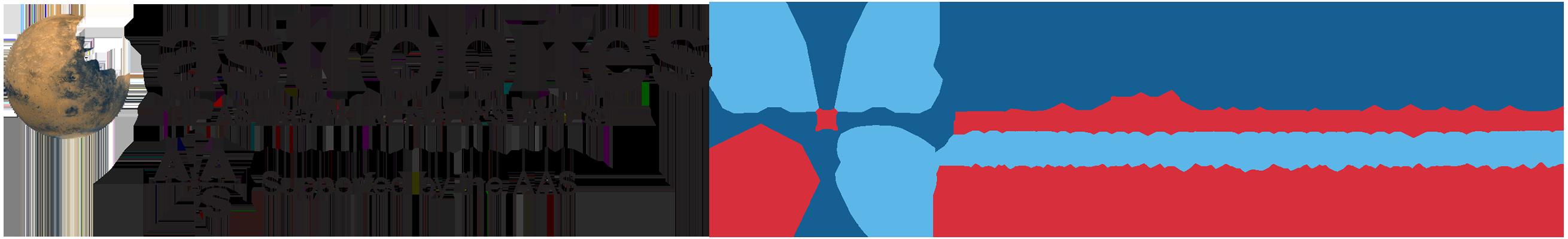 Astrobites AAS 231
