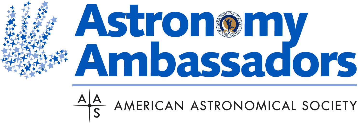 The AAS Astronomy Ambassadors Program | American