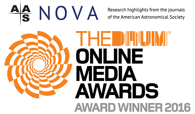 AAS Nova Wins Online Media Award   American Astronomical Society Application Form Aas on application clip art, application service provider, application to date my son, application trial, application cartoon, application for employment, application template, application meaning in science, application error, application approved, application in spanish, application submitted, application insights, application to join a club, application for rental, application database diagram, application for scholarship sample, application to join motorcycle club, application to rent california, application to be my boyfriend,