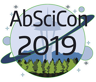 AbSciCon 2019