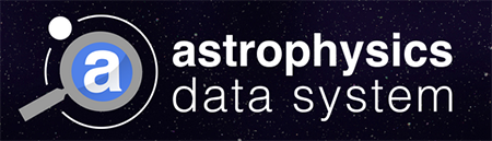 Astrophysics Data System - ADS