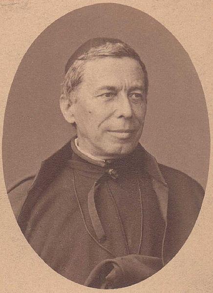 Biot portrait