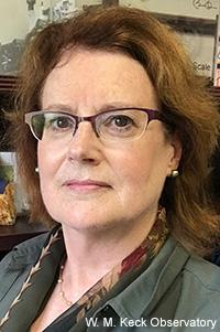 Anne Kinney