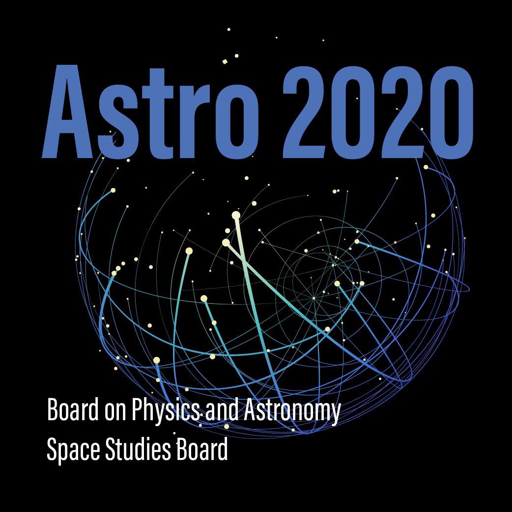 Astro2020