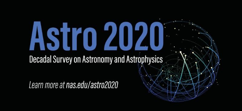 Astro2020 Banner