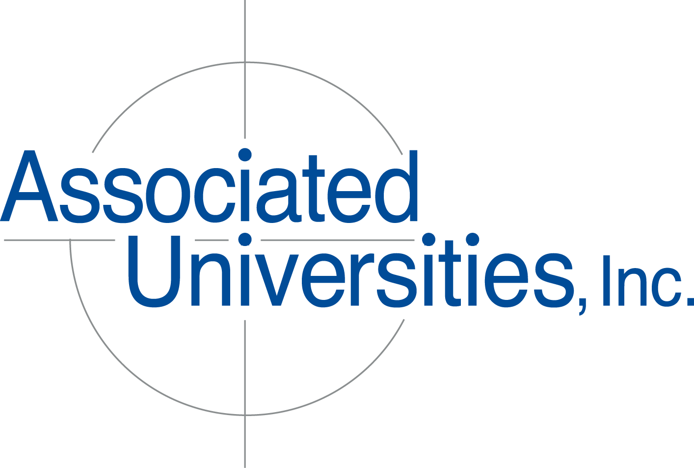 Associated Universities, Inc