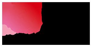 CAP 2018 Logo