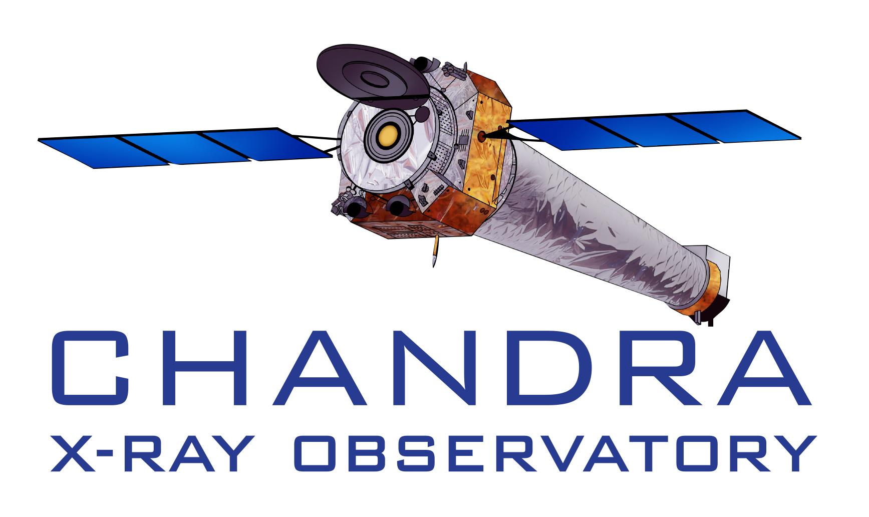 Chandra X-ray Center