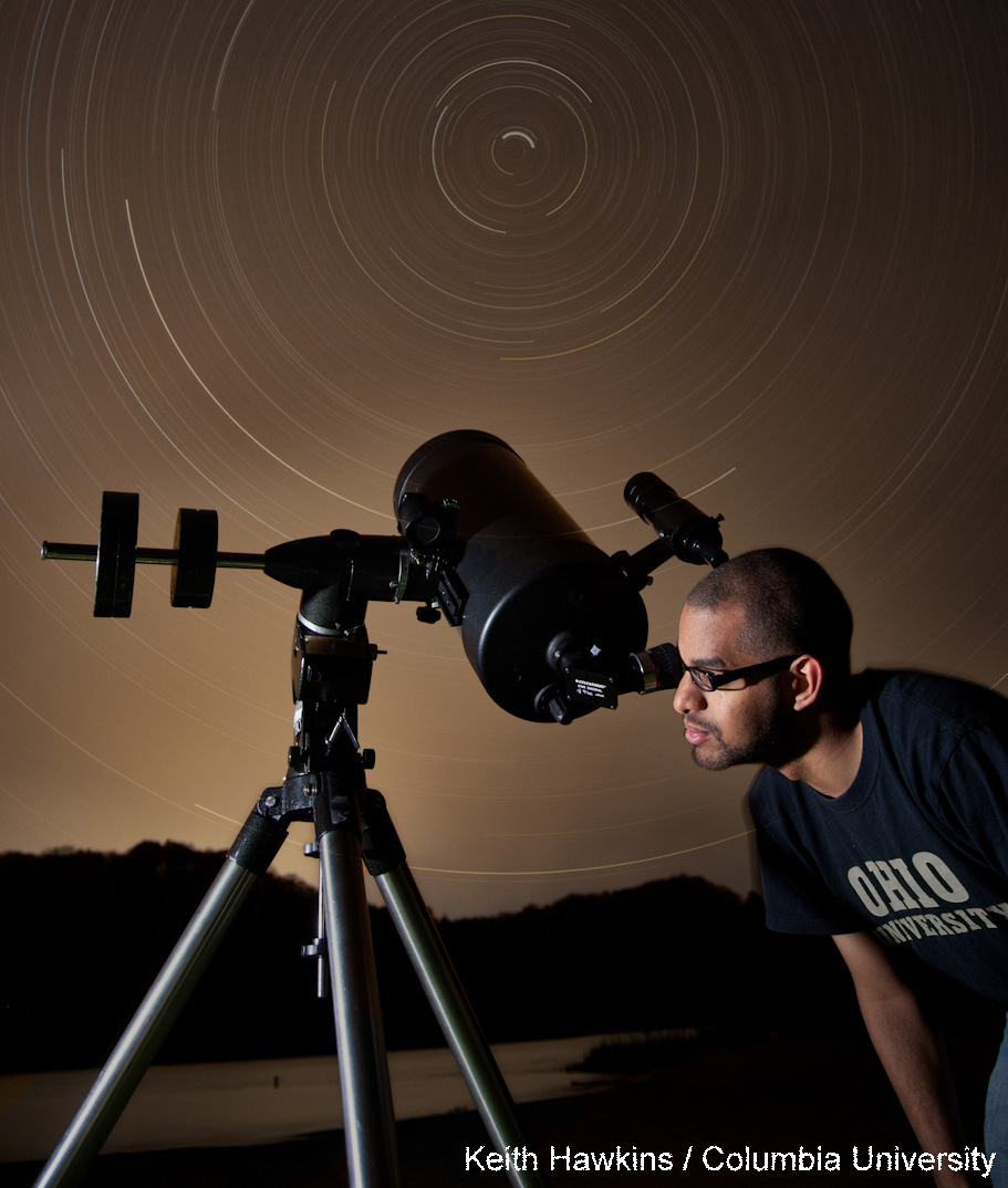 colleges that major in astronomy T he university of maryland at college park offers an undergraduate bachelor of science degree in astronomy as well as a series of courses of general interest to non.