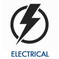 """Electrical"