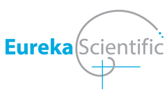 Eureka Scientific