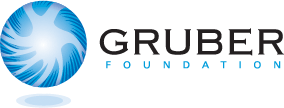 Gruber Foundation