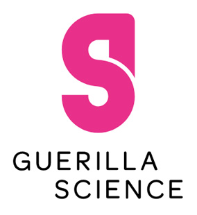 Guerilla Science
