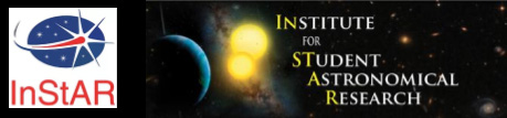 Institute for Student Astronomical Research (InStAR)