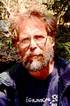 Photo of Larry Marschall