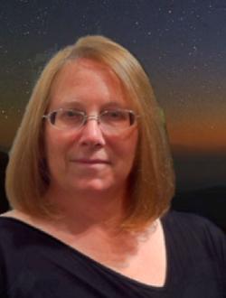 Karen J. Meech