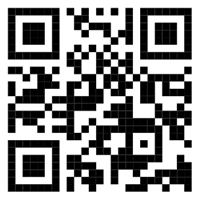 QR Code for AAS Meetings App