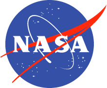 NASA Science Mission Directorate