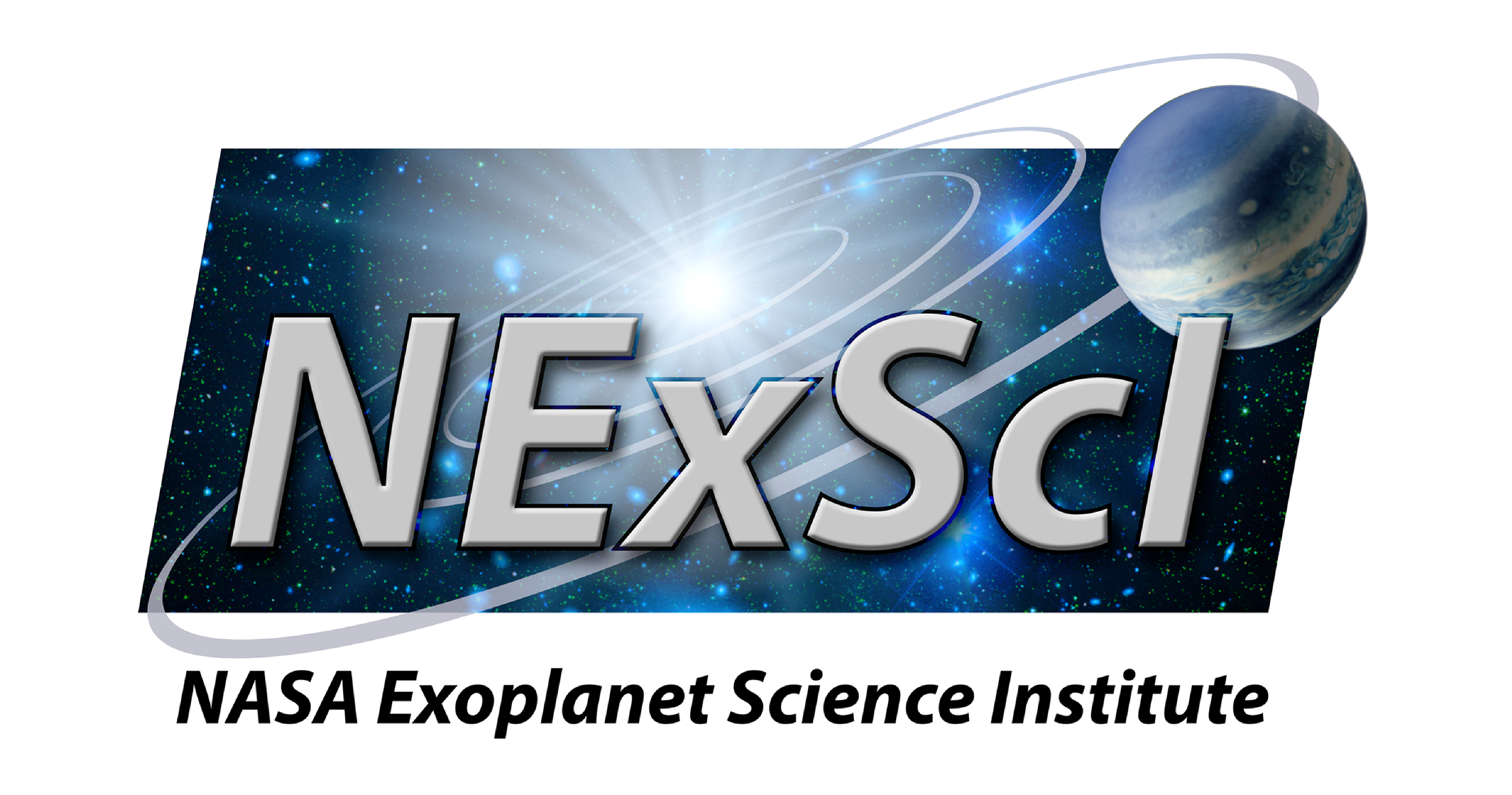 nasa exoplanet science institute -#main