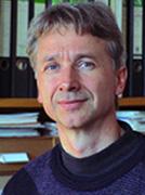 Ortwin Gerhard