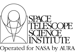 Space Telescope Science Institute