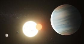 Kepler-47 System