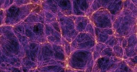 Cosmic Filaments