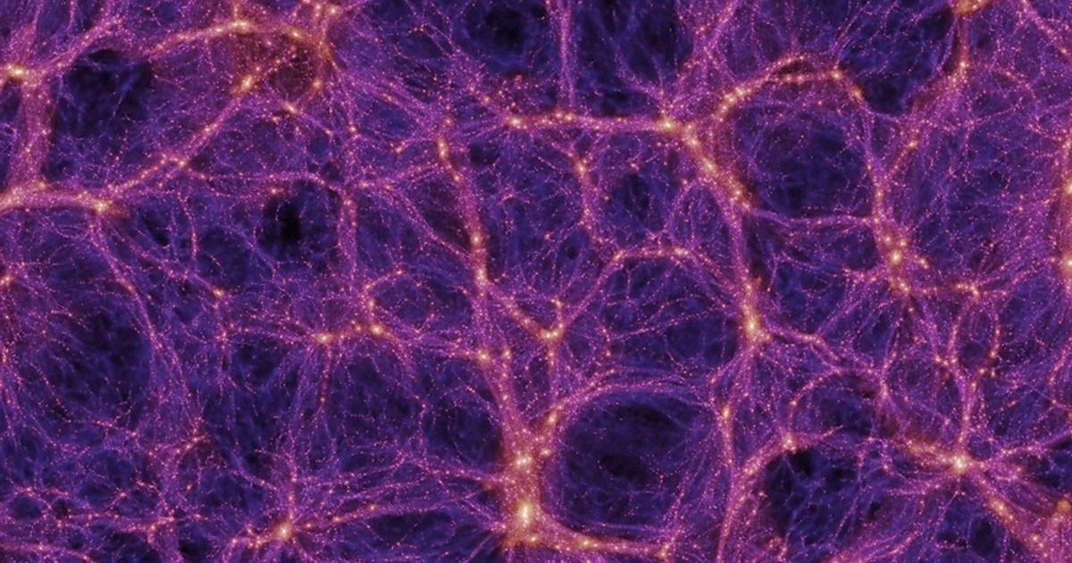 Cosmic Filaments