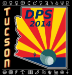 DPS 46th Annual Meeting