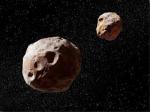 Binary Asteroids 5