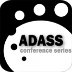 ADASS Conference Series