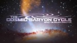 The Cosmic Baryon Cycle: Impact on Galaxy Evolution