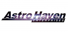 Astro Haven Enterprises