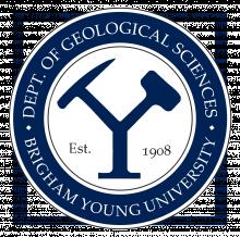 BYU Geological Sciences