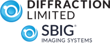 Diffraction Limited / SBIG Imaging