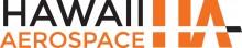 Hawai'i Aerospace Corporation