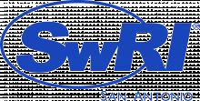 SWRI San Antonio