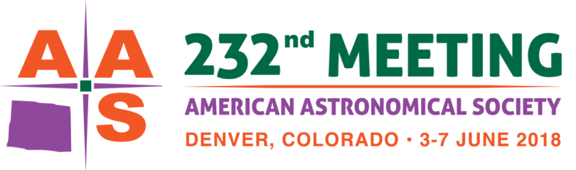 Denver Meeting Home | American Astronomical Society on application in spanish, application database diagram, application trial, application clip art, application meaning in science, application to date my son, application insights, application for rental, application template, application cartoon, application to be my boyfriend, application for employment, application error, application to join motorcycle club, application to rent california, application for scholarship sample, application submitted, application service provider, application to join a club, application approved,