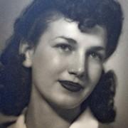 Annabelle Eames Powell