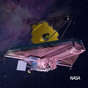 NASA Completes Webb Telescope Review, Commits to Launch in Early 2021