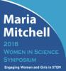 Maria Mitchell Women in Science Symposium
