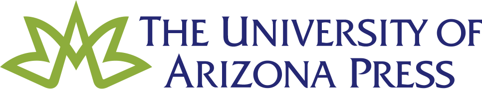 University of Arizona Press