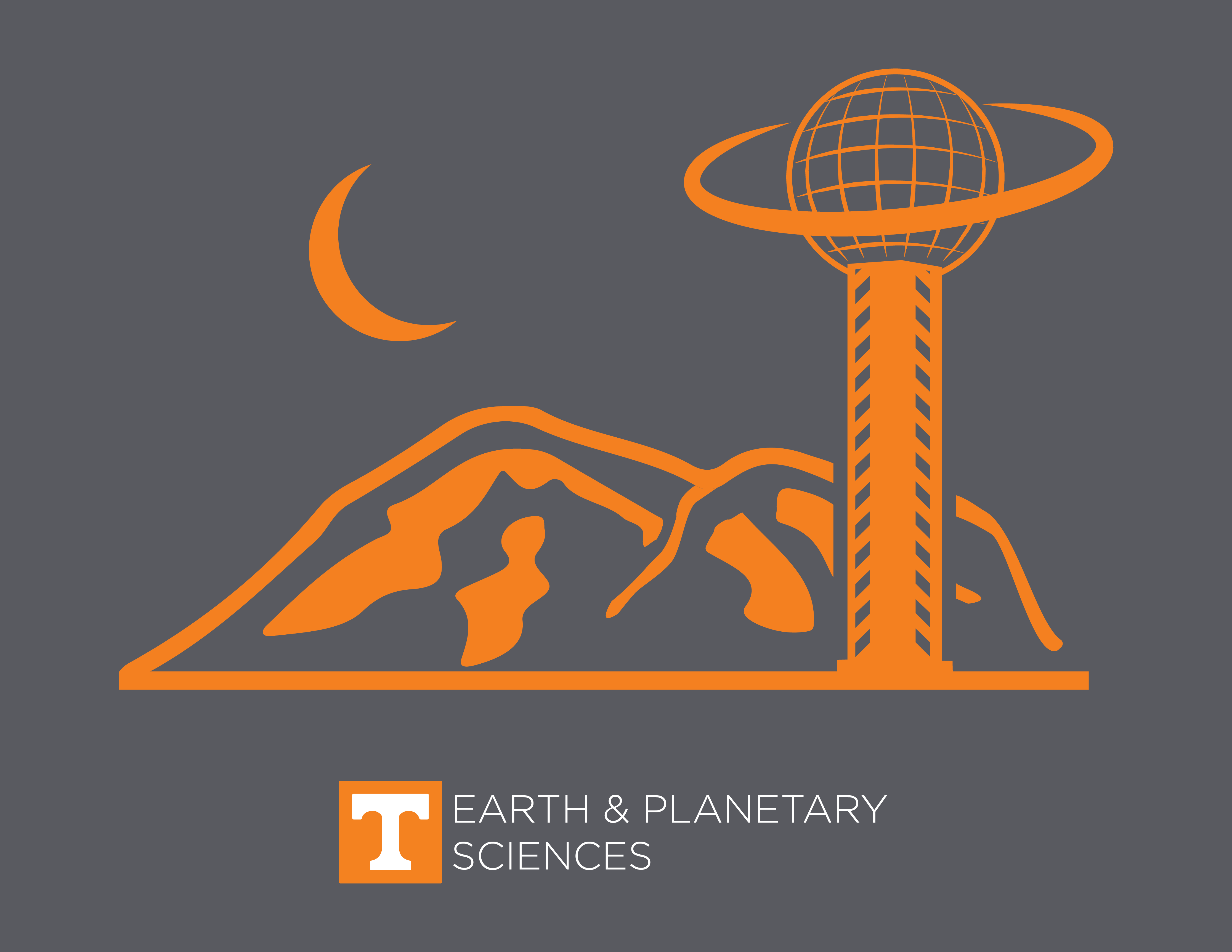 University of Tennessee Knoxville - Earth & Planetary Sciences